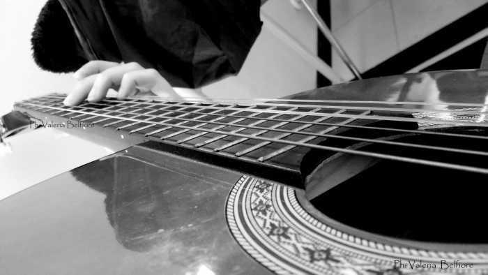 https://www.diregiovani.it/wp-content/uploads/2016/03/Creando-musica-.jpg