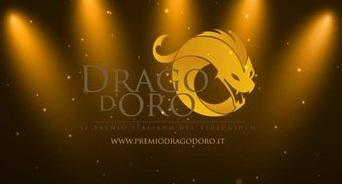 DRAGO D'ORO 2