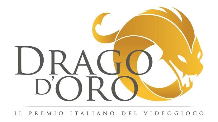 Al Drago d'oro trionfa la Polonia con The Witcher 3