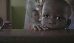 AFRICA, TUKO PAMOJA: TORNERO'