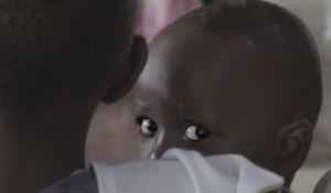 AFRICA, TUKO PAMOJA: ESSERE UOMINI A NAIROBI