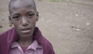AFRICA: TUKO PAMOJA, OGGI RESISTO