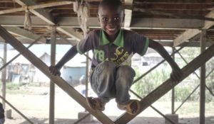 AFRICA, TUKO PAMOJA: DANDORA, UNA CITTA' DI RIFIUTI