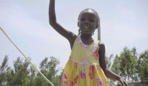 AFRICA: TUKO PAMOJA, UN GIORNO DI SCUOLA, DUE DI VITA