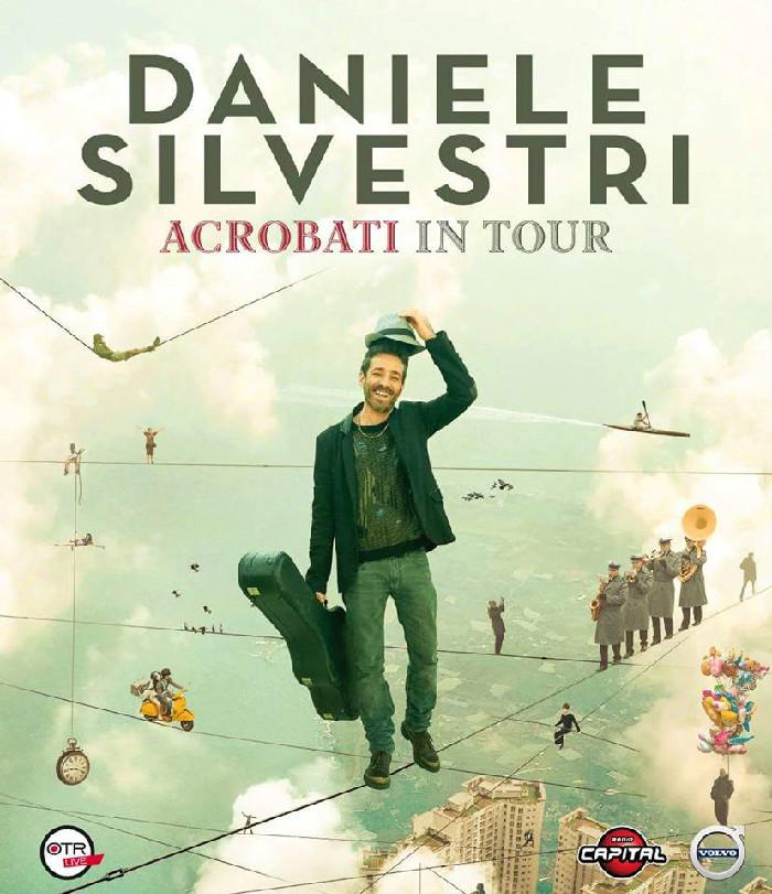 Daniele-Silvestri-Acrobatiedited