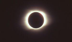 Eclissi anulare di Sole: che cos'è e come osservare l'Anello di Fuoco del 1° settembre