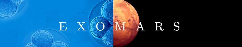 ExoMars: Schiaparelli, sei minuti di terrore. Le fasi dell'atterraggio su Marte