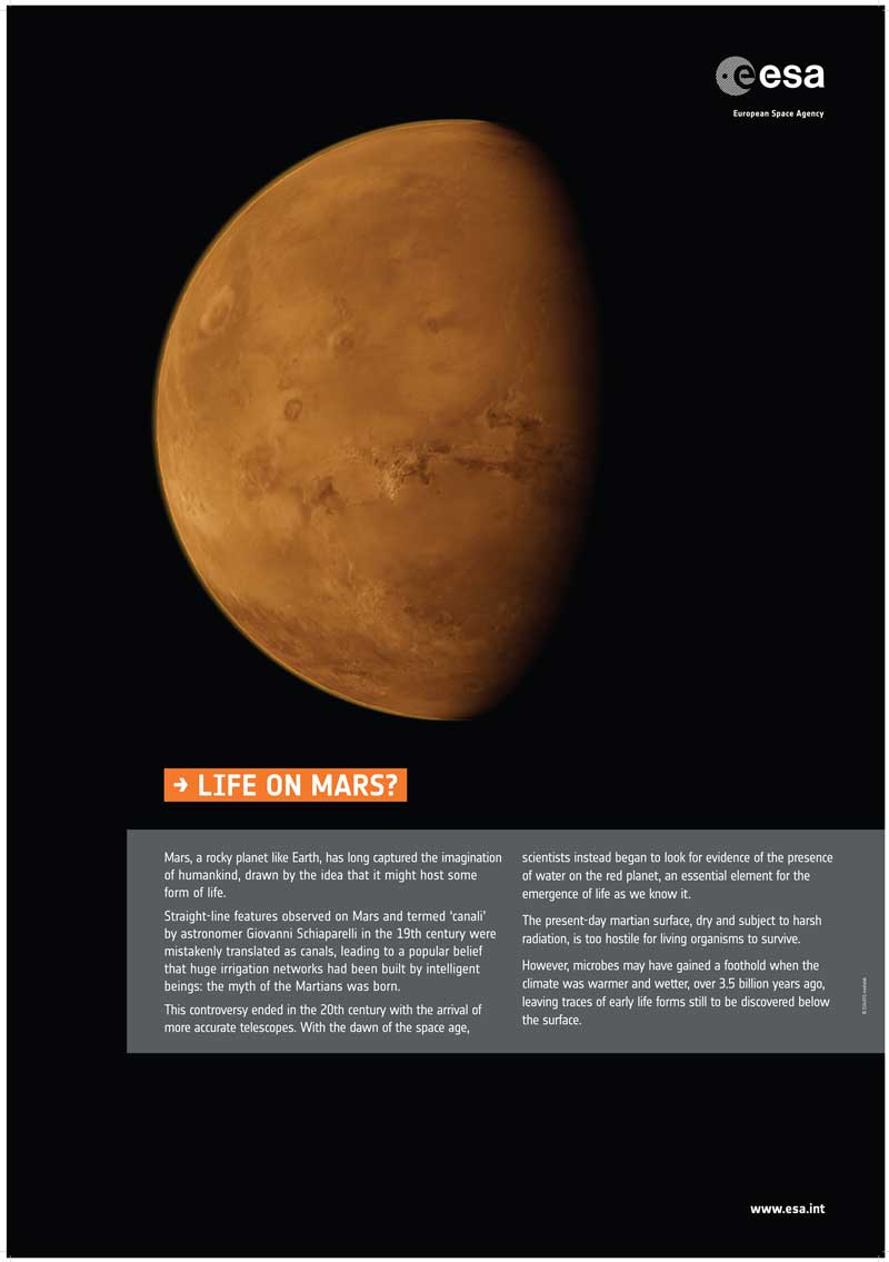 Exomars a new era of Mars exploration (6)