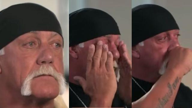Hogan Video Hard
