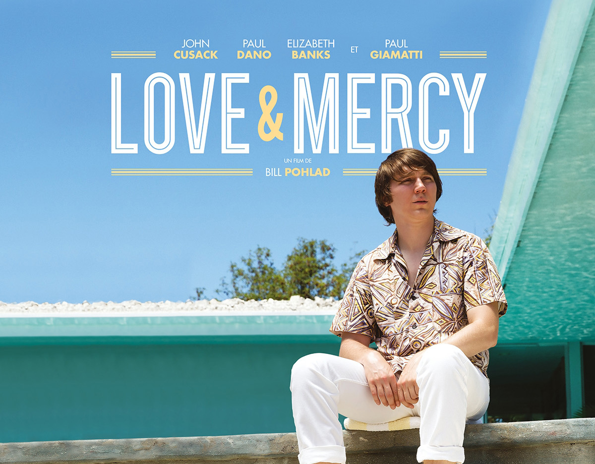 Love-Mercy_poster_goldposter_com_3