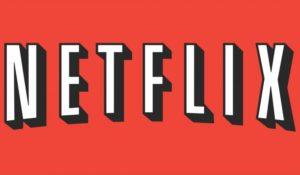 Netflix introduce il like. Via le stelline per valutare film e serie tv