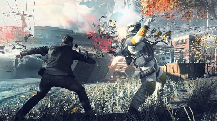 Quantum-Break-PROVATO