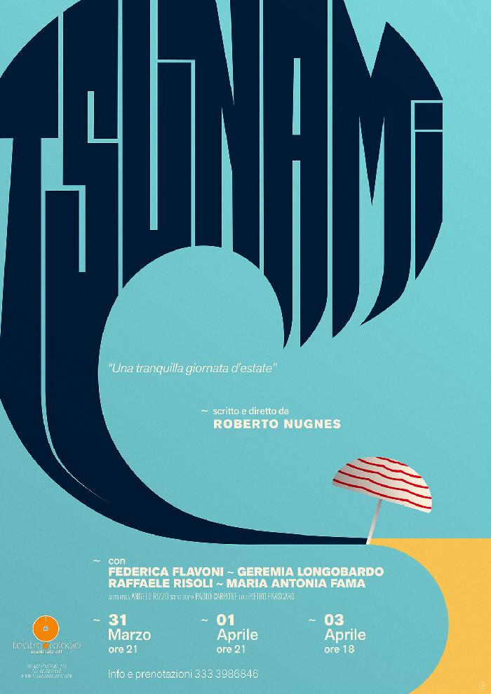 Tsunami-WEBedited