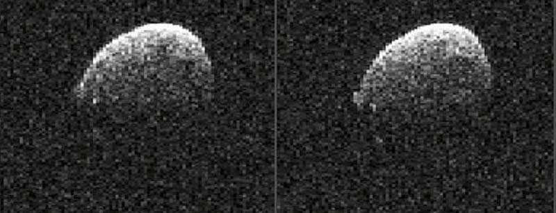 asteroide 2013 TX68 (2)
