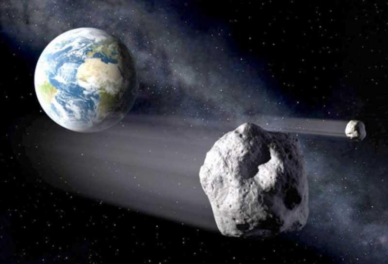 asteroide 2013 TX68 (3)