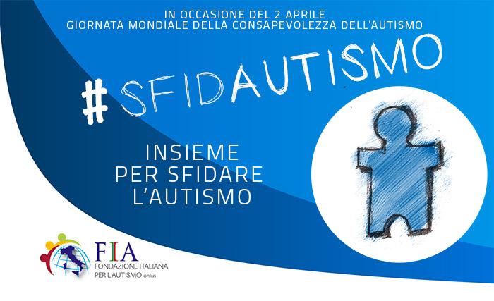 autismo campagna