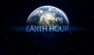 Il 25 marzo è l'Ora della Terra: spegni la luce e accendi il futuro!