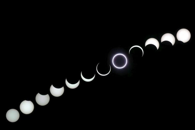 eclissi-totale-di-sole-9-marzo-2016-eclissi-sole-spazio-770x513