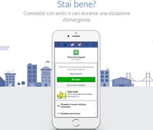 facebook-safety-check-2-1645b8873a665a40d10aea565d689d2d4