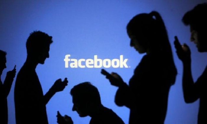 facebook la sicurezza