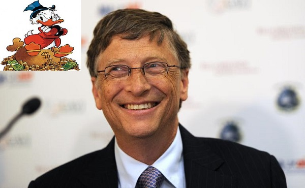 forbes bill gates