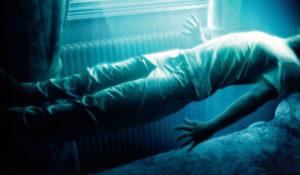 Il Quarto Tipo, la verità sui rapimenti alieni del film