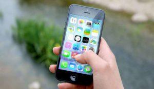Apple aggiorna e migliora i suoi dispositivi: arriva iOS 10.2