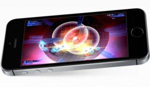 Apple punta sulla sicurezza con iOS 10.3.2. Ecco come installare l'aggiornamento