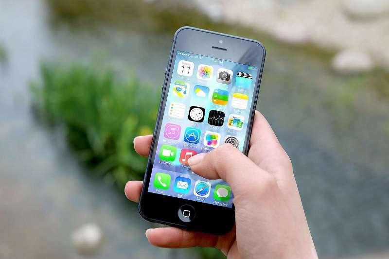 YOUTUBE iPhone, ecco come sbloccarlo senza codice
