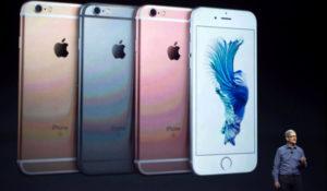 iOS 10.1: foto professionali e tante novità con il nuovo aggiornamento