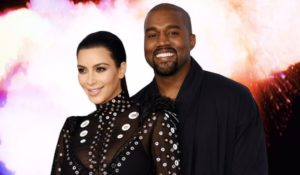 Kim Kardashian e Kanye West divorzio in vista? Le ultime novità…
