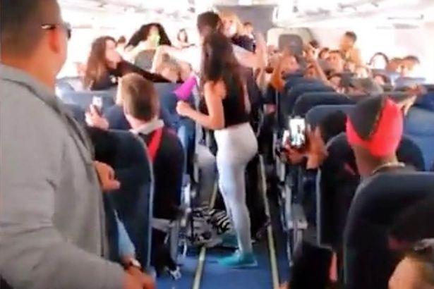 lite in aereo