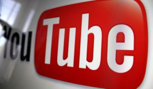 Youtube Go: in cantiere l'app per vedere i video offline