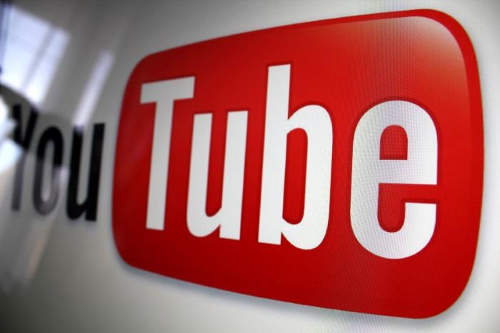 Youtube dirette in 4K