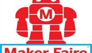 Un laboratorio sull'innovazione: Google a Maker Faire Rome