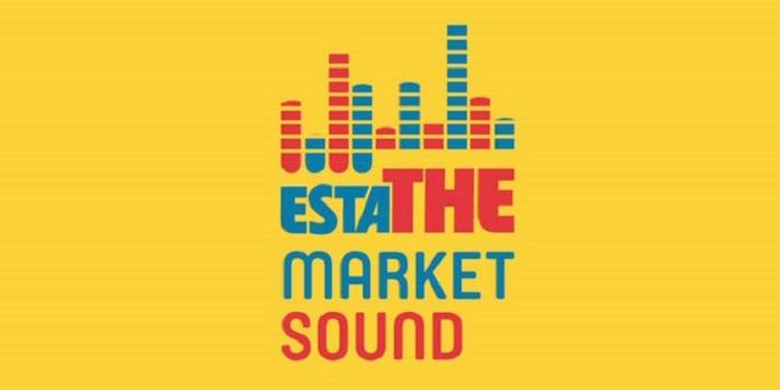 market sound