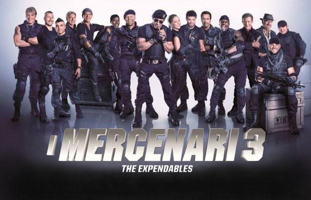 mercenari3