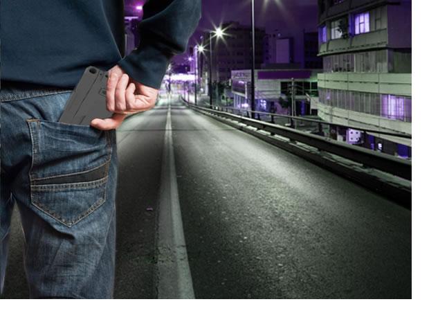 pistola smartphone (2)