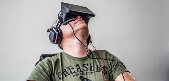 pornohub realtà aumentata