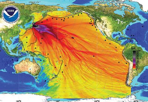 fallout fukushima