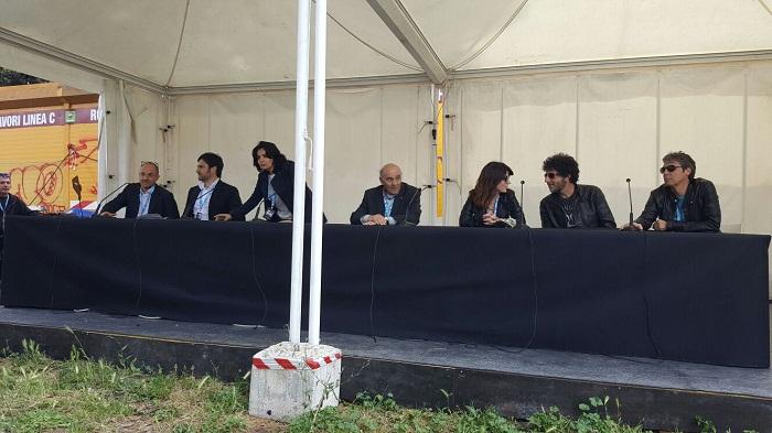 Concerto Primo Maggio Roma 2016, il programma e la scaletta della manifestazione