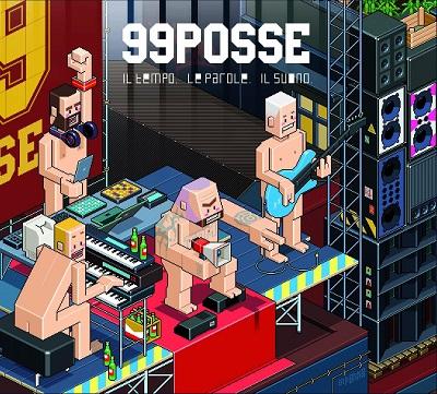 99posse-cd-cover