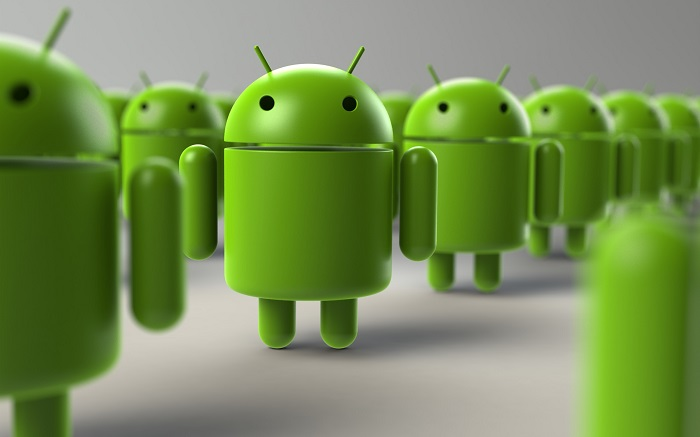 Android sorpassa iOS
