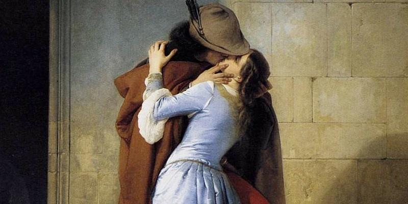 Bacio-di-Hayez