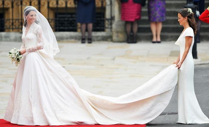 Catherine-Middletons