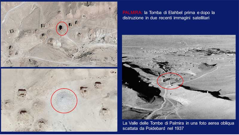 Cnr Palmira (1)