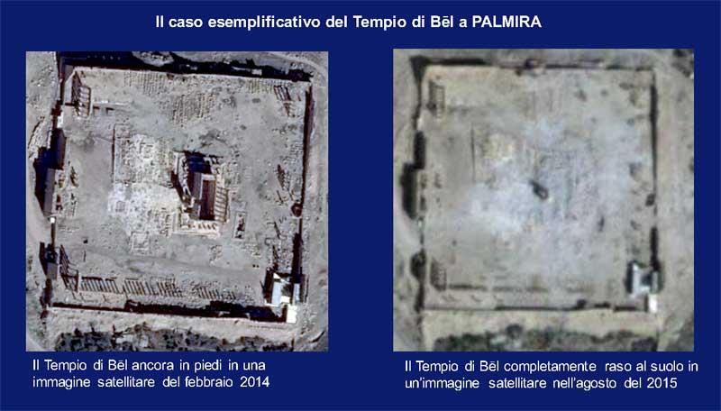 Cnr Palmira (3)
