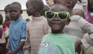 AFRICA: TUKO PAMOJA, RACCONTI