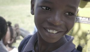 AFRICA: TUKO PAMOJA, INFORMIAMOCI
