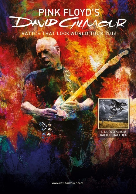 David Gilmour_artwork - web